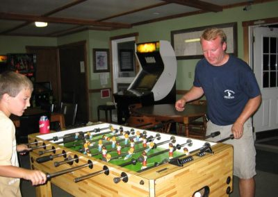 close-fooseball-pic(1)