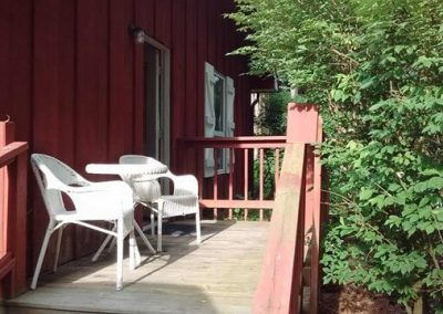 Lock-30-Clubhouse-Cabin-Rental(1)